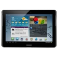 Планшетный ПК Samsung Galaxy Tab 2 10.1 P5100 16Gb
