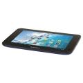 Планшетный ПК PocketBook SURFpad 2 Black/Grey