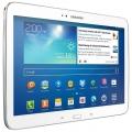 Планшетный ПК Samsung Galaxy Tab 3 10.1 P5210 16Gb