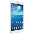 Планшетный ПК Samsung Galaxy Tab 3 8.0 SM-T3110 16Gb