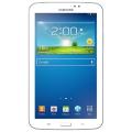 Планшетный ПК Samsung Galaxy Tab 3 7.0 SM-T2100 8Gb