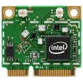 Intel 6235AN.HMWWB