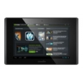Планшетный ПК Wexler TAB 7t 16GB 3G Black