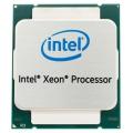 Процессор IntelXeon E5-2660V3 Haswell-EP (2600MHz, LGA2011-3, L3 25600Kb) OEM