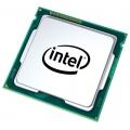Процессор IntelPentium G3450 Haswell (3400MHz, LGA1150, L3 3072Kb) OEM