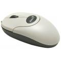 Мышь Genius NetScroll 110 White USB