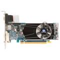 Видеокарта Sapphire Radeon HD 6570 650Mhz PCI-E 2.1 1024Mb 1800Mhz 128 bit DVI HDMI HDCP Hyper Memory