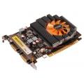 Видеокарта ZOTAC GeForce GT 630 810Mhz PCI-E 2.0 4096Mb 1066Mhz 128 bit 2xDVI Mini-HDMI HDCP