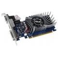 Видеокарта Asus GeForce GT 640 1046Mhz PCI-E 3.0 1024Mb 5010Mhz 64 bit DVI HDMI HDCP