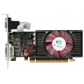 Видеокарта MSI GeForce GT 630 810Mhz PCI-E 2.0 1024Mb 1000Mhz 128 bit DVI HDMI HDCP Cool