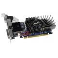 Видеокарта Asus GeForce GT 640 901Mhz PCI-E 3.0 1024Mb 1782Mhz 128 bit DVI HDMI HDCP