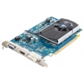 Видеокарта Sapphire Radeon HD 6570 650Mhz PCI-E 2.1 4096Mb 1334Mhz 128 bit DVI HDMI HDCP