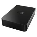 Внешний жесткий диск Western Digital WDBAAU0030HBK
