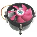 Кулер Cooler MasterC116 (CP6-9GDSC-0L-GP)