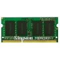 Модуль памяти KingstonKVR16LS11S6/2