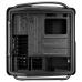 Корпус Cooler MasterCOSMOS II (RC-1200) w/o PSU Black