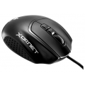 Мышь Cooler MasterXornet SGM-2001-BLON1 Black USB