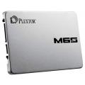 Твердотельный диск SSD PlextorPX-256M6S