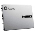 Твердательный диск SSD PlextorPX-512M6S