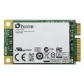 Твердотельный диск SSD PlextorPX-256M6M