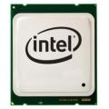 Процессор IntelXeon E5-2697V2 Ivy Bridge-EP (2700MHz, LGA2011, L3 30720Kb) OEM