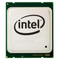 Процессор Intel Xeon E5-2680V2 Ivy Bridge-EP (2800MHz, LGA2011, L3 25600Kb)