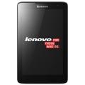 Планшетный ПК LenovoIdeaTab A5500 16Gb 3G
