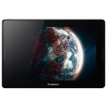 Планшетный ПК LenovoIdeaTab A7600 16Gb 3G