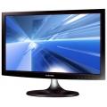 Монитор SamsungS20C300NL