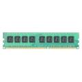 Модуль памяти KingstonKVR16LR11S4/8
