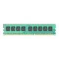 Модуль памяти KingstonKVR16R11S8/4