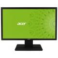 Монитор AcerV246HLbd