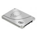 Твердотельный диск SSD IntelSSDSC2BP240G4R5