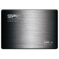 Твердотельный диск SSD Silicon PowerSP240GBSS3V60S25