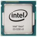 Процессор IntelXeon E3-1231V3 Haswell (3400MHz, LGA1150, L3 8192Kb)