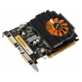 Видеокарта ZOTACGeForce GT 630 700Mhz PCI-E 2.0 2048Mb 1333Mhz 128 bit 2xDVI Mini-HDMI HDCP