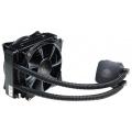 Система водяного охлаждения процессора Cooler MasterNepton 140XL