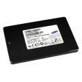 Жесткий диск SamsungMZ7GE480HMHP