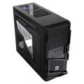 Корпус ThermaltakeCommander MS-I VN400A1W2N Black