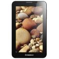 Планшетный ПК LenovoIdeaTab A3000 4Gb 3G