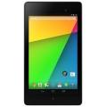 Планшетный ПК ASUS Nexus 7 (2013) 32Gb LTE