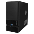 Корпус IN WIN EC022 450W Black
