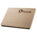 Твердотельный диск SSD PlextorPX-128M6Pro
