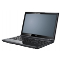"Ноутбук Fujitsu LIFEBOOK AH532 (Core i7 3632QM 2200 Mhz/15.6""/1366x768/6144Mb/750Gb/DVD-RW/NVIDIA GeForce GT 640M/Wi-Fi/Bluetooth/Win 8 64)"
