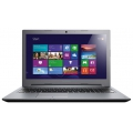 "Ноутбук Lenovo IdeaPad S510p (Core i3 4010U 1700 Mhz/15.6""/1366x768/4.0Gb/ 500Gb/DVD-RW/NVIDIA GeForce GT 720M/Wi-Fi/Bluetooth/Win 8 64)"