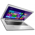 "Ноутбук Lenovo IdeaPad Z710 (Core i5 4200M 2500 Mhz/17.3""/1920x1080/6.0Gb/ 1008Gb HDD+SSD Cache/DVD-RW/NVIDIA GeForce GT 745M/Wi-Fi/Bluetooth/Win 8 64)"