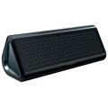 Беспроводная акустическая система CreativeAirwave HD Black