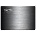 Твердотельный диск SSD Silicon PowerSP120GBSS3V60S25