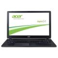 "Ноутбук AcerASPIRE V5-552G-85556G50akk (A8 5557M 2100 Mhz/15.6""/1366x768/6144Mb/ 500Gb/DVD нет/Wi-Fi/Bluetooth/Win 8 64)"