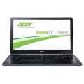 "Ноутбук Acer ASPIRE E1-570G-53334G50Mn (Core i5 3337U 1800 Mhz/15.6""/1366x768/4.0Gb/500Gb/DVD-RW/NVIDIA GeForce GT 720M/Wi-Fi/Bluetooth/Win 8 64)"